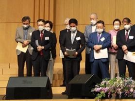 차별금지법 제정 반대 위한 '한국교회 기도회' 출범