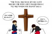 하나만평(경북하나신문 161호)