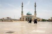 이란에서 크리스천들은 왜 박해를 받는가?