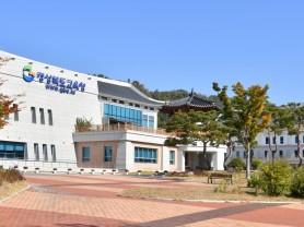 경북교육청, 고등학교 무상교육 전면 시행