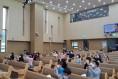 경청노회, 여름성경학교 교사강습회 개최