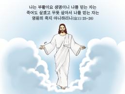 하나만평(경북하나신문 157호)