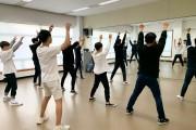 안동 아포유, 청소년들이 기획·운영하는 청소년문화놀이터