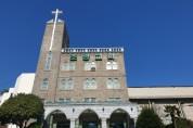 기독교역사사적지를 찾아서(3) - 부산 초량교회