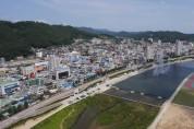 예천군, 2020년 한국전력공사 전선지중화 사업 선정