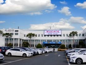 영천시, 코로나19 대응 한시 생계지원 사업 추진