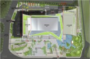 경주화백컨벤션센터(HICO) 복합용도 개발 탄력 받는다