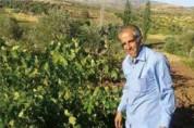 시리아, 북서부 이슬람 극단주의 단체, MBB(크리스천) 형제 납치