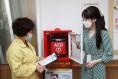 예천군 보건소, 자동심장충격기 의무설치기관 관리실태 점검