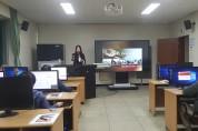 농업인 정보화 마케팅 교육으로 '농가소득 증진'
