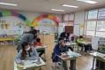 경북교육청, 복식학급 학생 학습권 보장에 전력