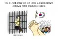 경북하나만평(7월)