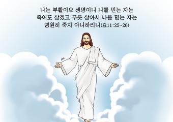 하나만평(157호)