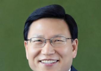 이정우 목사 칼럼